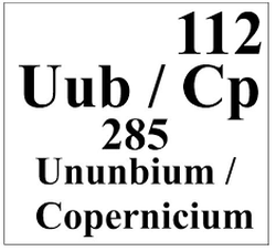 Uub civic memorial periodic table httplenntechperiodicelementsuubm httpshobartk12ksmsperiodictableununbiumm urtaz Gallery